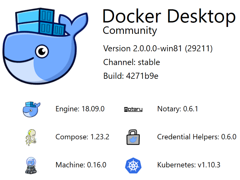 MongoDB on Windows in Minutes with Docker | Developer for Life